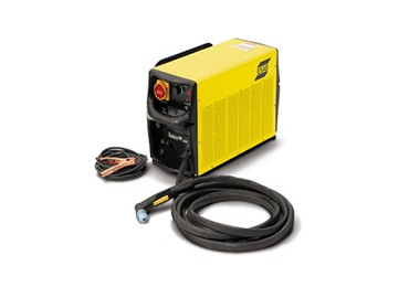 Esab Powercut 1300