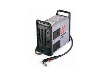 Hypertherm Powermax 1000