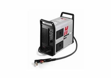 Hypertherm Powermax 1250