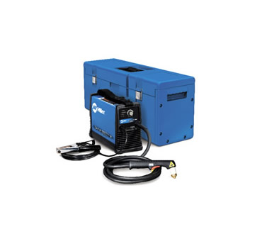 Miller Spectrum 625 >> Miller Spectrum 625 X Treme 2 In 1 Air Plasma Cutter