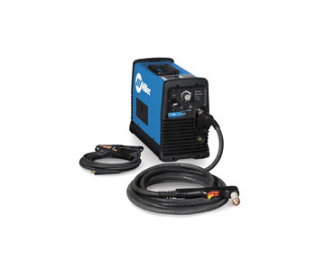 Miller Spectrum 875 Plasma Cutter