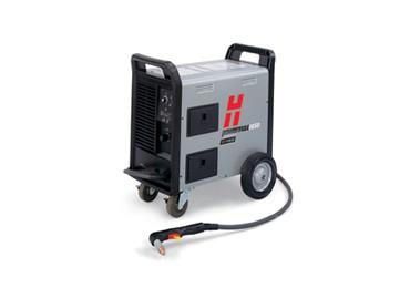 Hypertherm Powermax 1650
