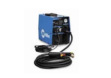 Miller Spectrum 375 >> Miller Plasma Cutter Models, Specs & Reviews!